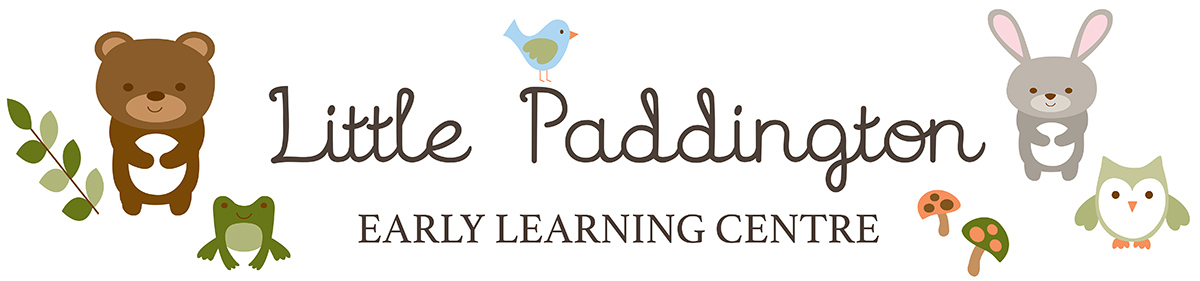 Little Paddington Early Learning Centre